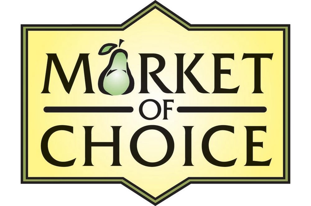 Market of Choice.jpg