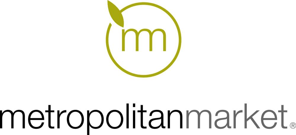 Metropolitan Market.jpg