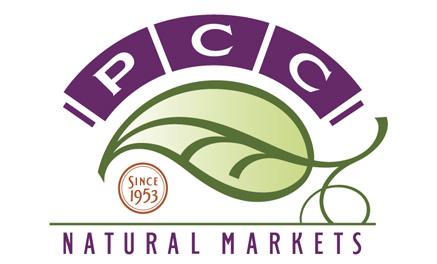 P.C.C-Markets.png