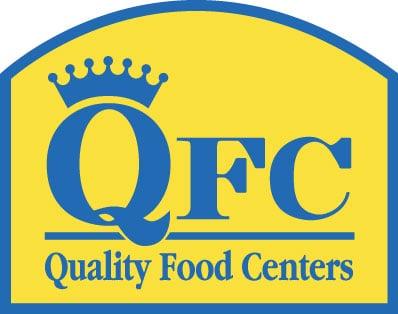 QFC Logo.jpg