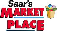 Saar's Logo.png