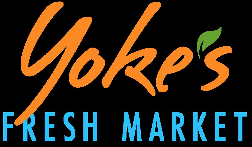 Yoke's_Fresh_Market_logo.png