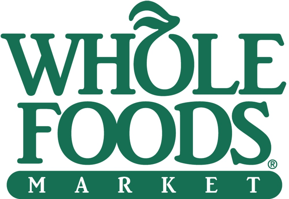 whole_foods-logo.jpg
