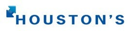 Houstons-Inc-LOGO.jpg