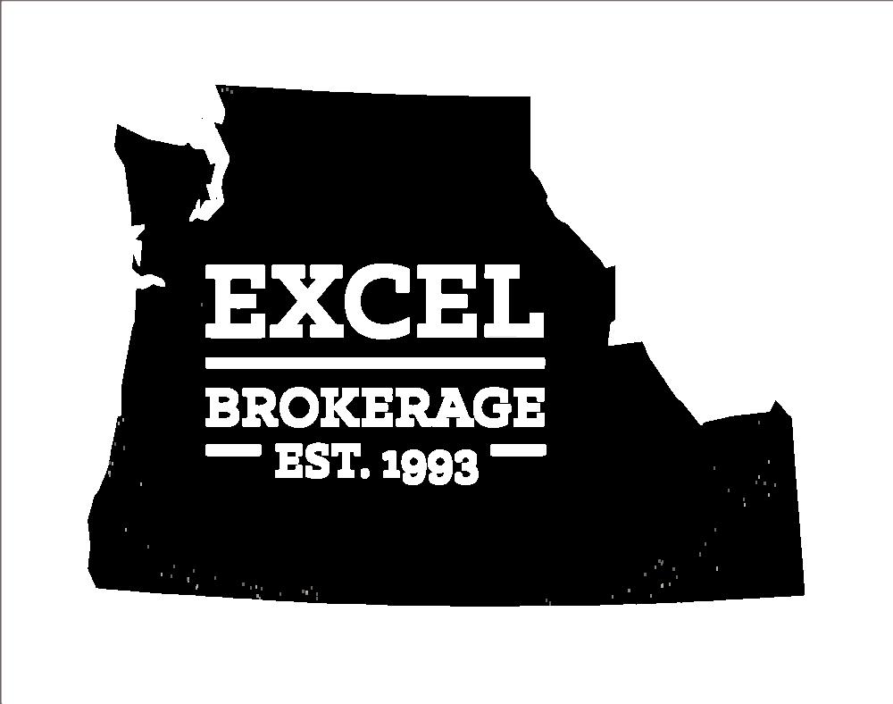 Food Shows — Excel Brokerage