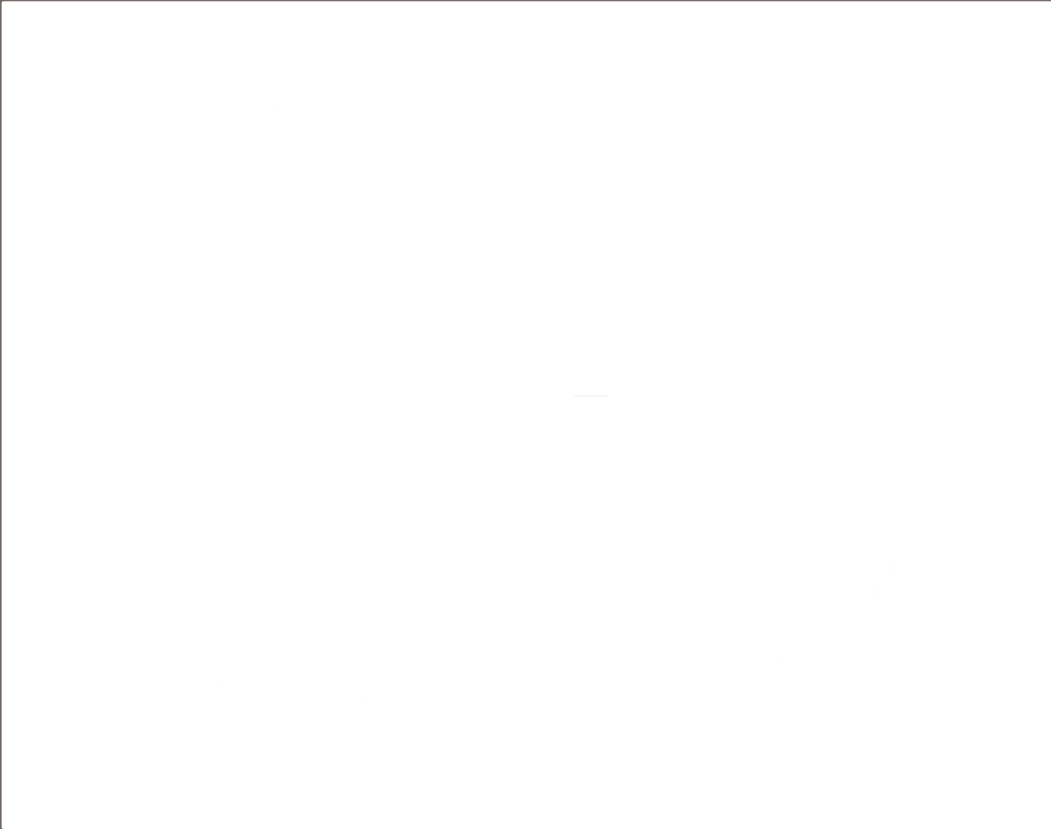 Excel Brokerage