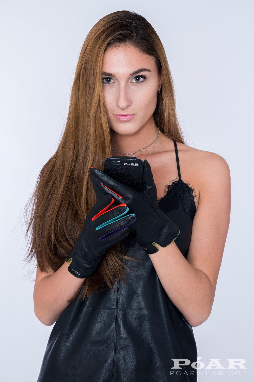 gloves-7.jpg