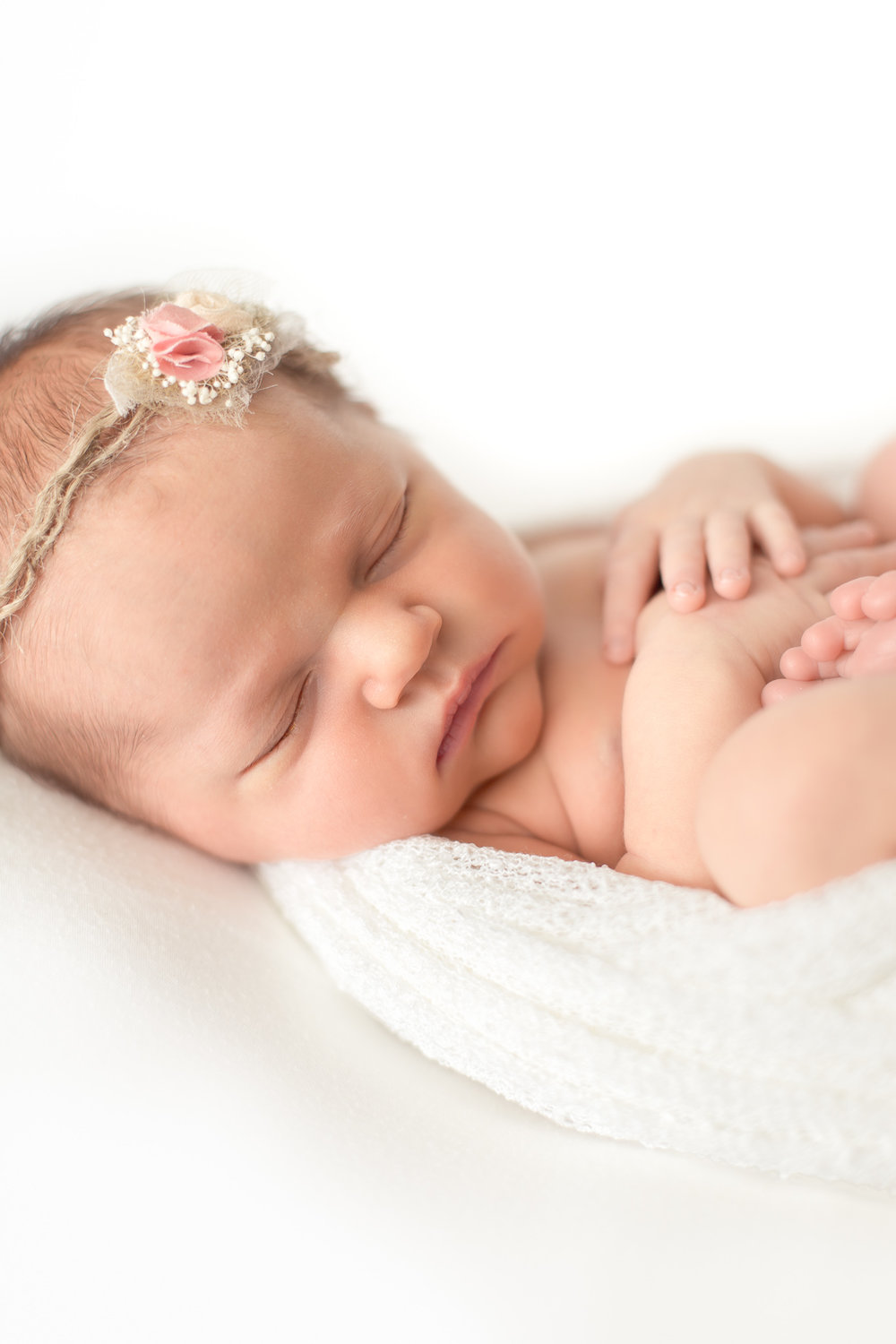 denver newborn photographer-22.jpg
