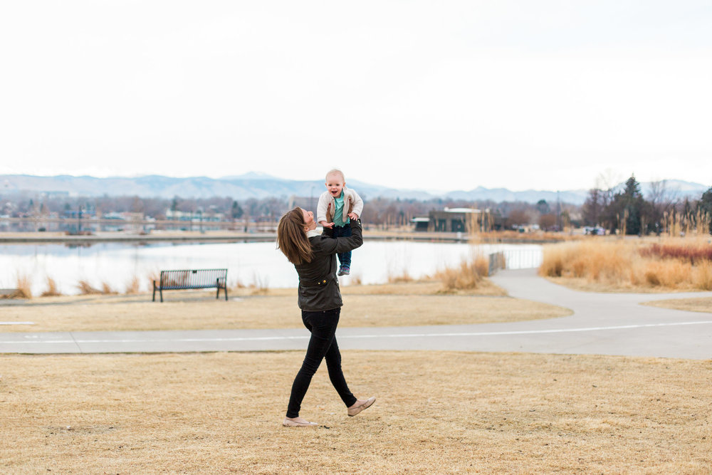 denver_family_photographer-4.jpg
