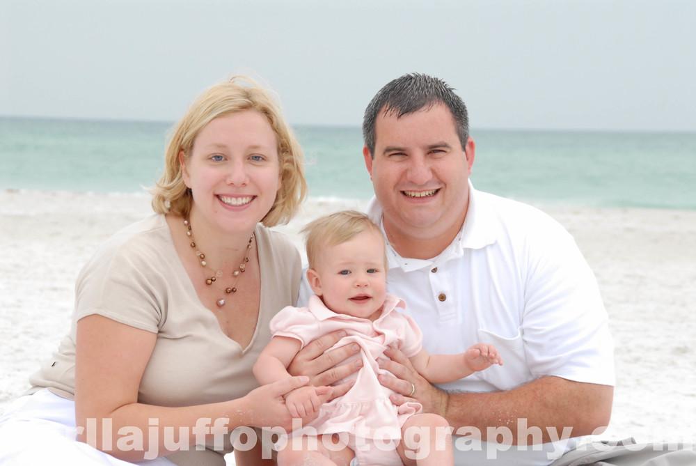 carllajuffo=siesta-key-family-portraits (44).jpg