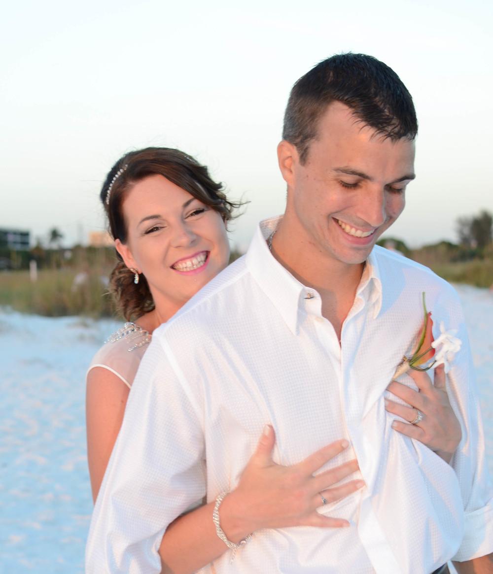 carlla-juffo-weddings-photography-sarasota-florida (281).jpg