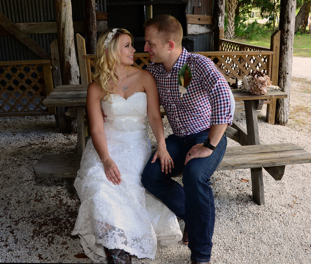 carllajuffo-fort-myers-wedding (557).jpg