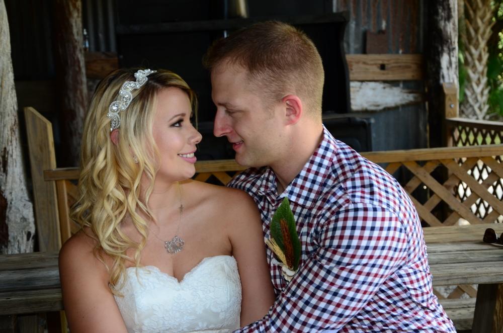 carllajuffo-fort-myers-wedding (562).JPG