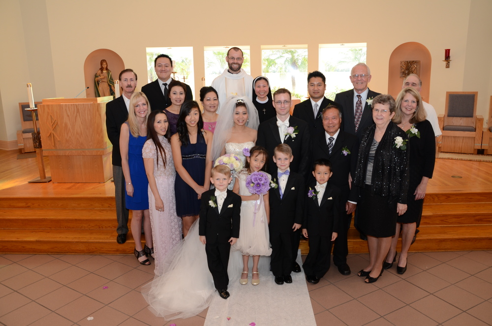 carlla-juffo-weddings-photography-sarasota-florida (134).JPG