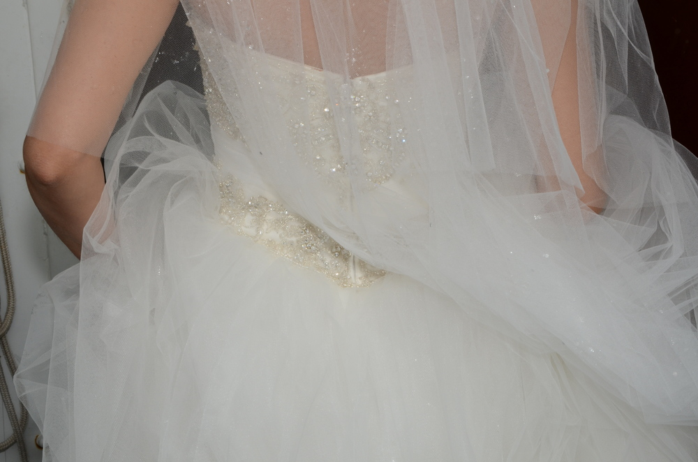 carlla-juffo-weddings-photography-sarasota-florida (139).JPG