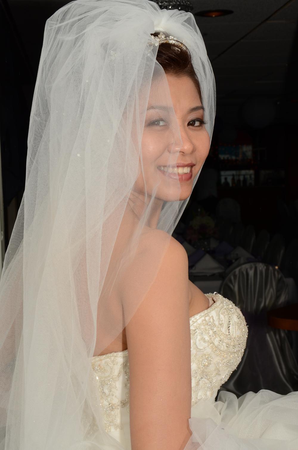 carlla-juffo-weddings-photography-sarasota-florida (140).JPG