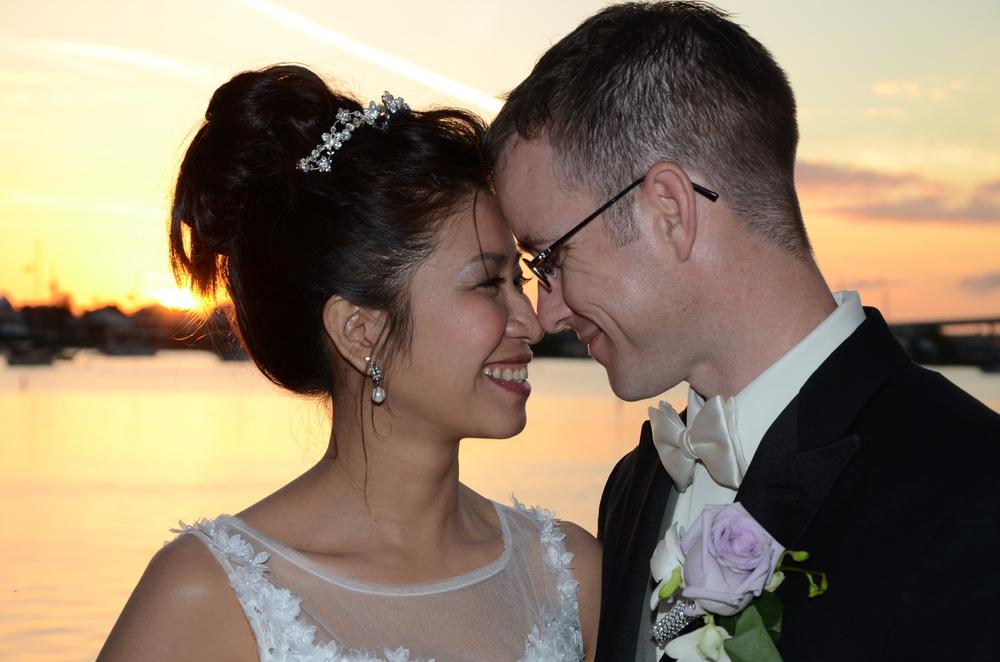 carlla-juffo-weddings-photography-sarasota-florida (145).JPG
