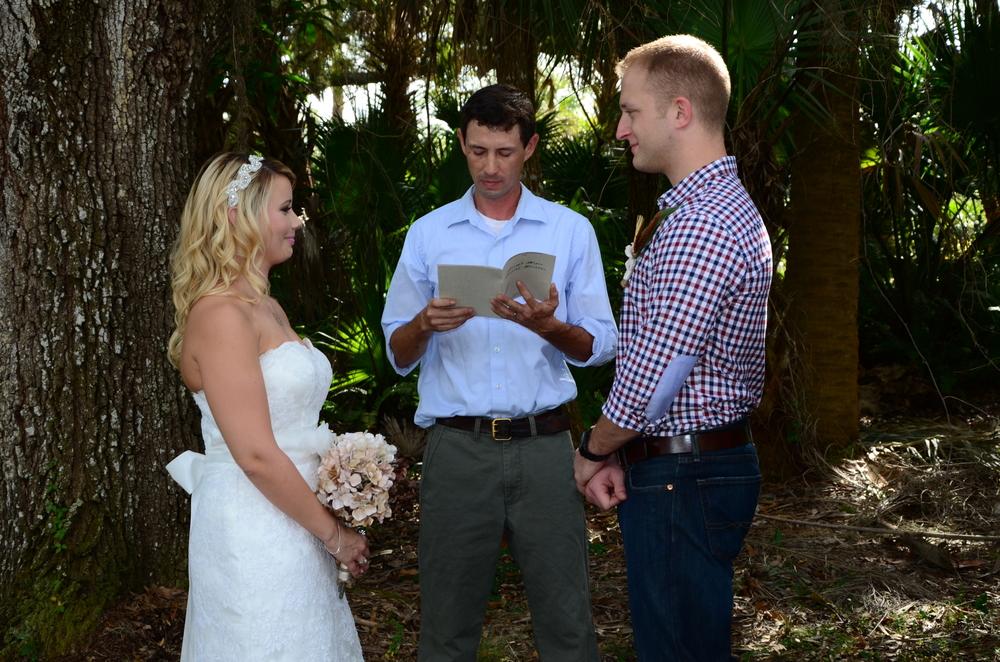 carllajuffo-fort-myers-wedding (378).JPG