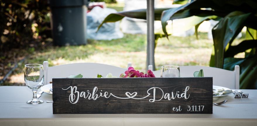 carlla-juffo-photography-sarasota-wedding-photographer (7).JPG
