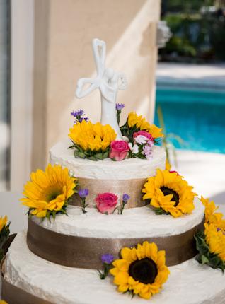 carlla-juffo-photography-sarasota-wedding-photographer (9).JPG