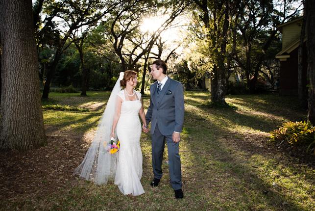 carlla-juffo-photography-sarasota-wedding-photographer (11).JPG