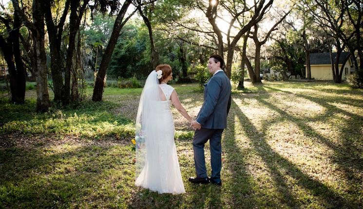 carlla-juffo-photography-sarasota-wedding-photographer (10).JPG