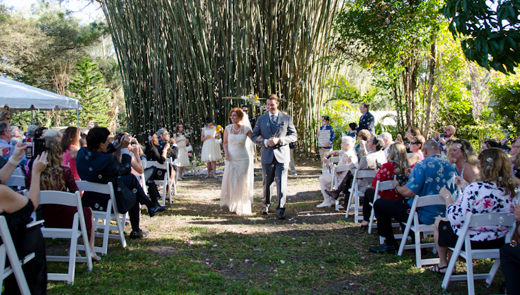 carlla-juffo-photography-sarasota-wedding-photographer (49).JPG