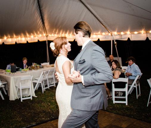 carlla-juffo-photography-sarasota-wedding-photographer (52).JPG