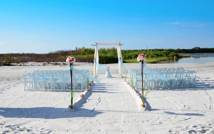 carlla-juffo-photography-sarasota-wedding-photographer (26).JPG