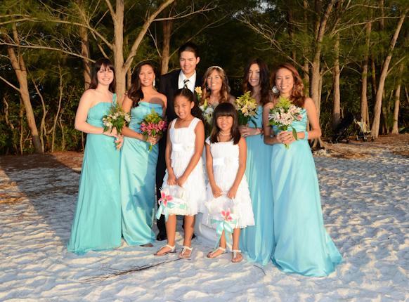 carlla-juffo-photography-sarasota-wedding-photographer (27).JPG