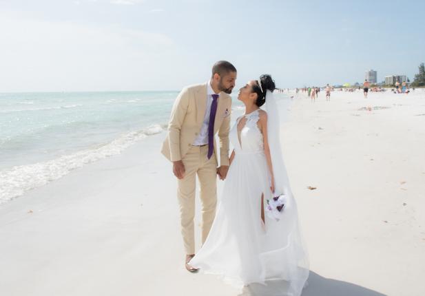 carlla-juffo-photography-sarasota-wedding-photographer (55).JPG