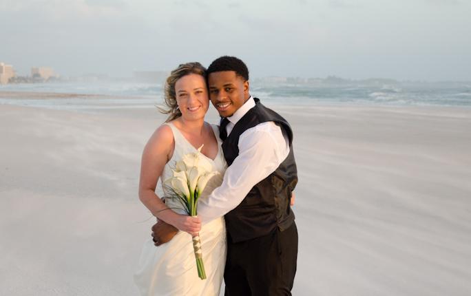 vitoria weddings - sarasota wedding planner-1-7.JPG