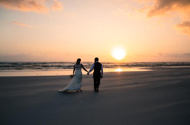vitoria weddings - sarasota wedding planner-2-6.JPG