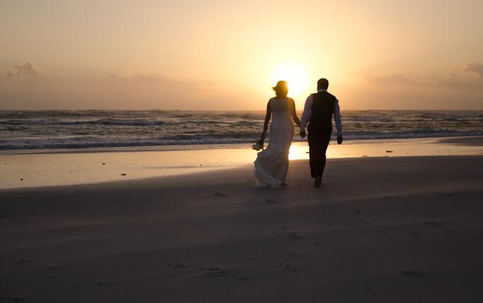 vitoria weddings - sarasota wedding planner-3-5.JPG