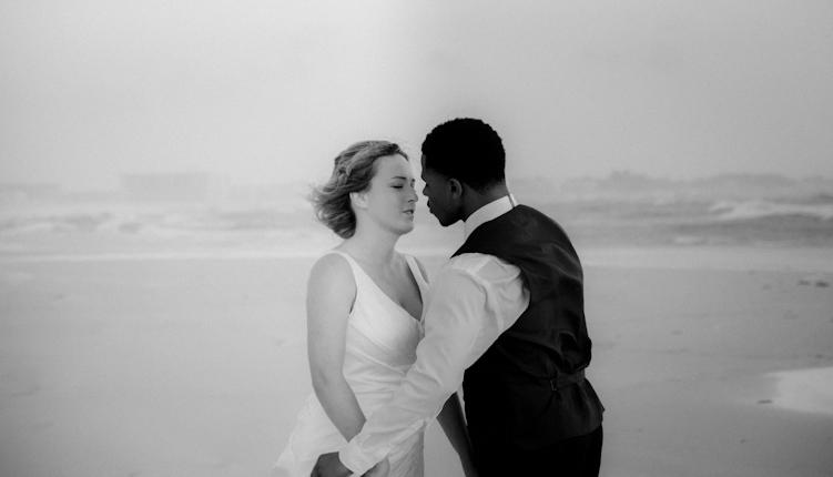 vitoria weddings - sarasota wedding planner-4-5.JPG