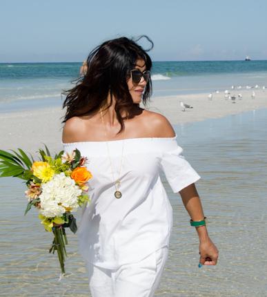 siesta-key-wedding-photographer-carlla-juffo (32).JPG