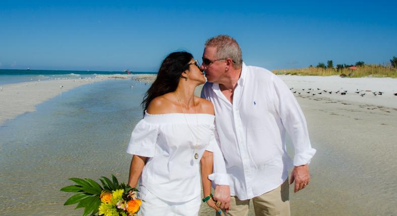 siesta-key-wedding-photographer-carlla-juffo (36).JPG