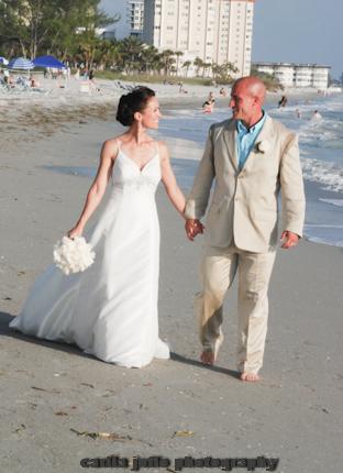 carlla-juffo-photography-sarasota-wedding-photographer (6).JPG