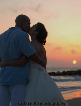 carlla-juffo-photography-sarasota-wedding-photographer (12).JPG