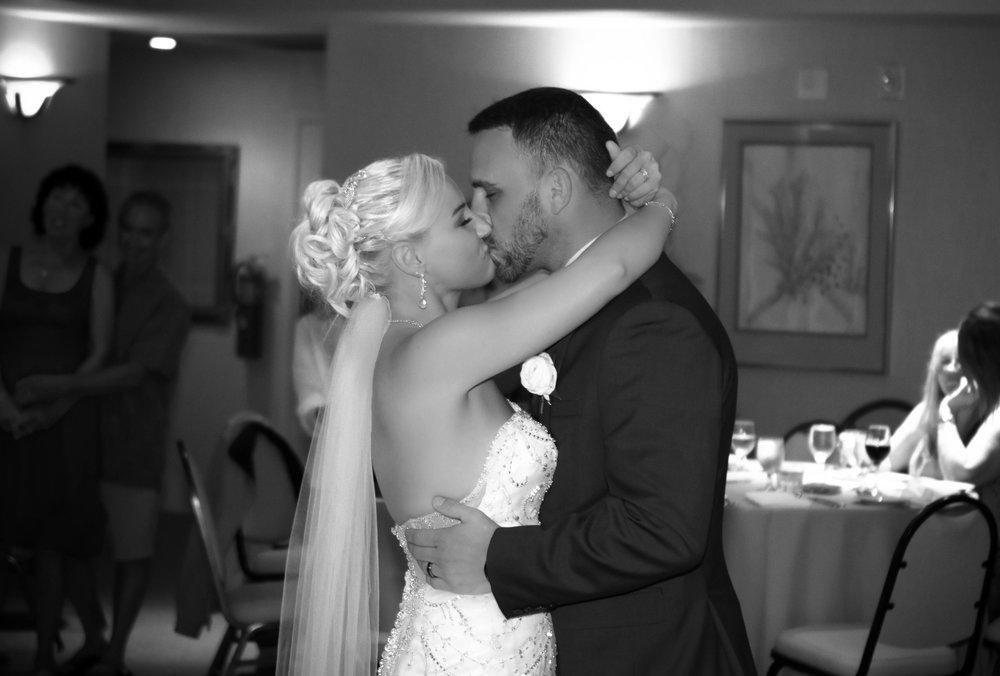 carlla juffo photography - Sarasota Wedding Photographer -5005.jpg