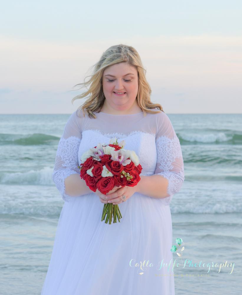 carlla juffo photography - Sarasota Wedding Photographer -4304.jpg