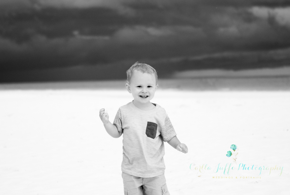 carlla juffo photography - Siesta Key Beach-Family Photographer (2).jpg