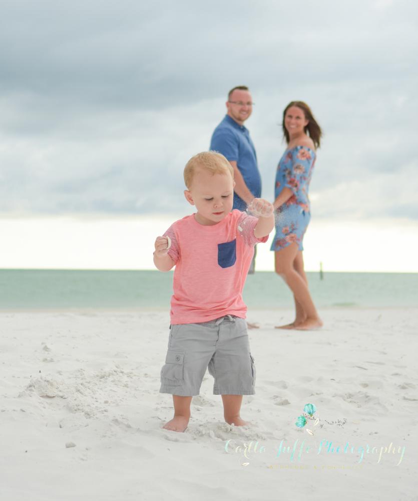 carlla juffo photography - Sarasota Wedding Photographer -6197.jpg