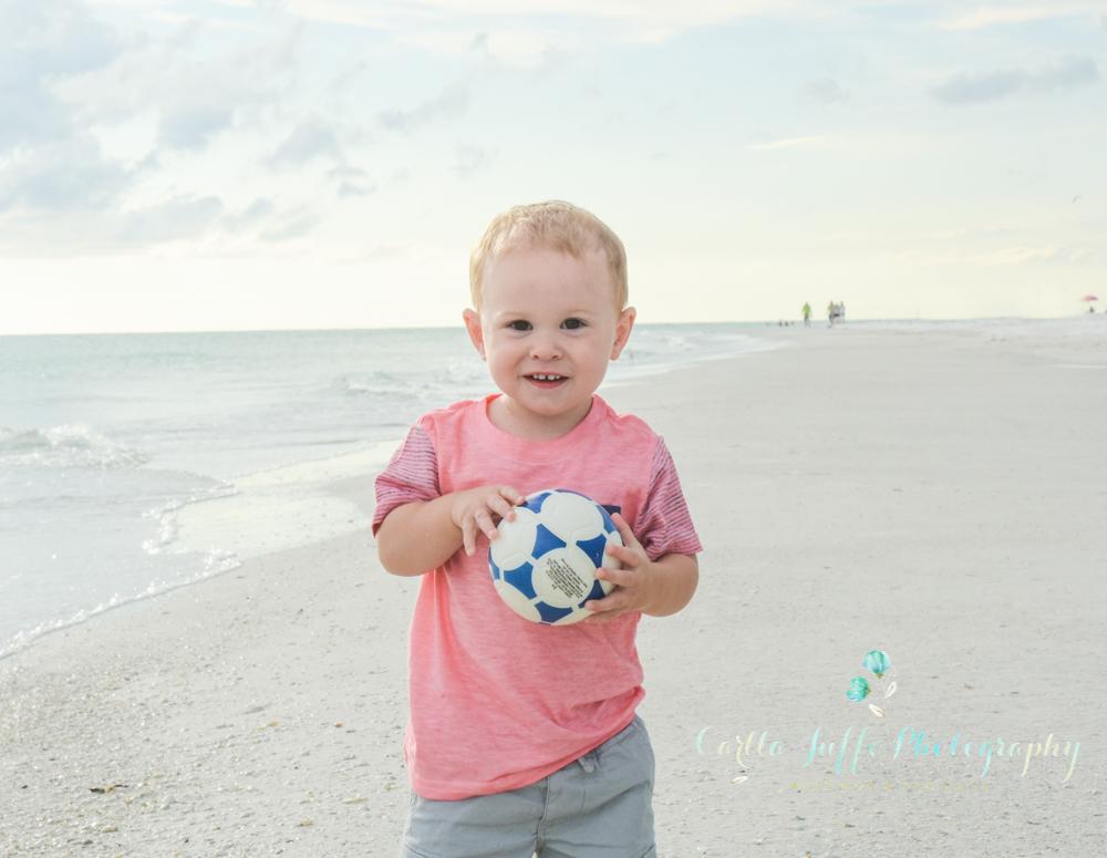 siesta Key Beach- Family portraits- carlla juffo Photography.jpg