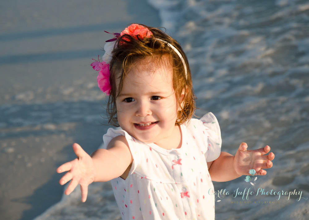 carlla juffo photography - Sarasota Family Photographer  (6 of 7).jpg