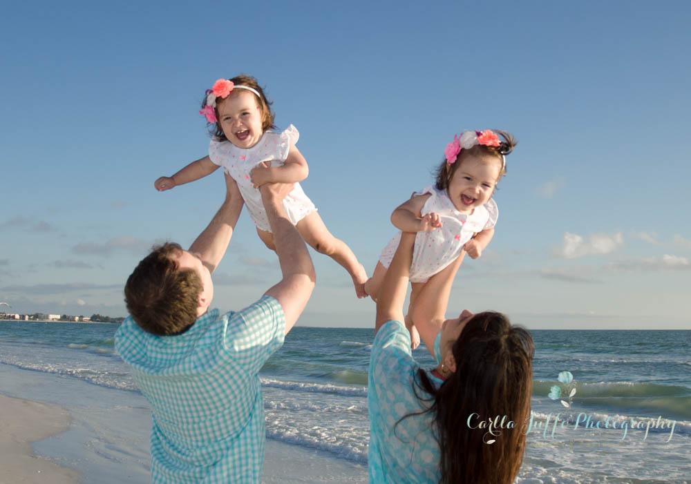 carlla juffo photography - Sarasota Wedding Photographer  (2 of 7).jpg