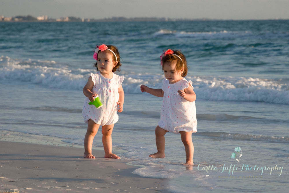 carlla juffo photography - Sarasota Wedding Photographer  (7 of 7).jpg