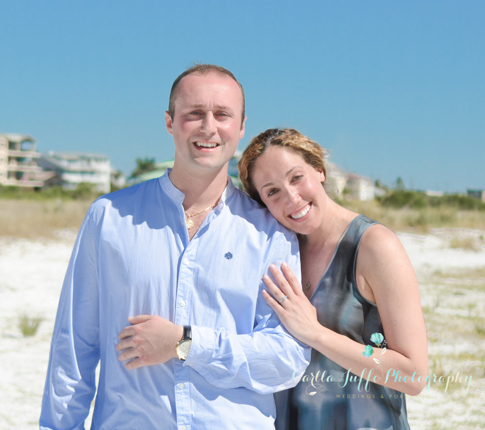 surprise proposal - photo session-siesta key-carlla juffo photography-1991.jpg