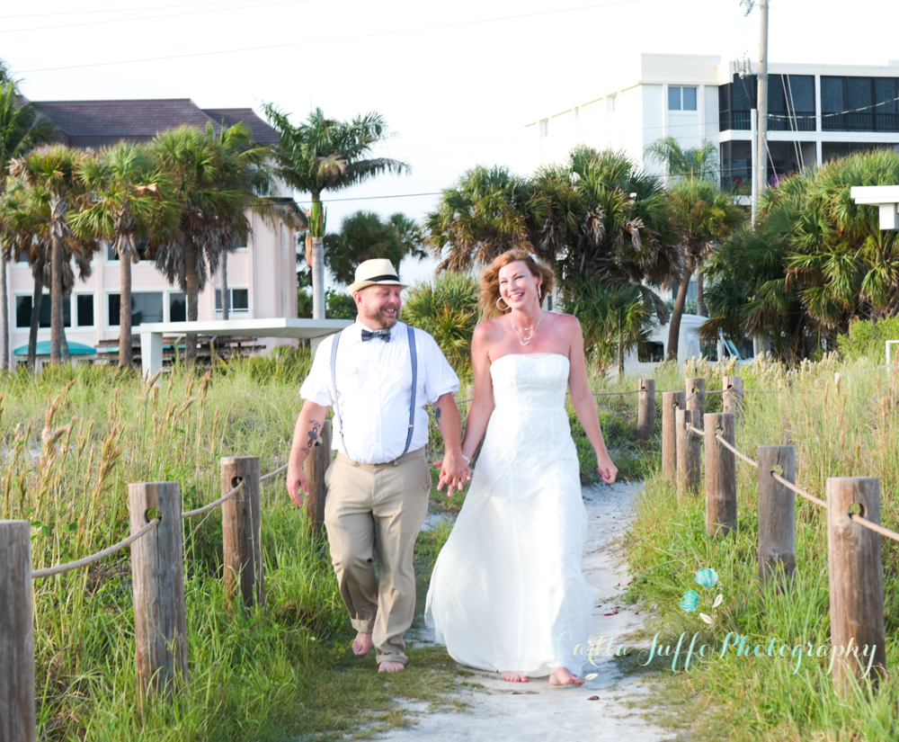 carlla juffo photography - Siesta Key photographer - wedding photographer -38 (11).jpg