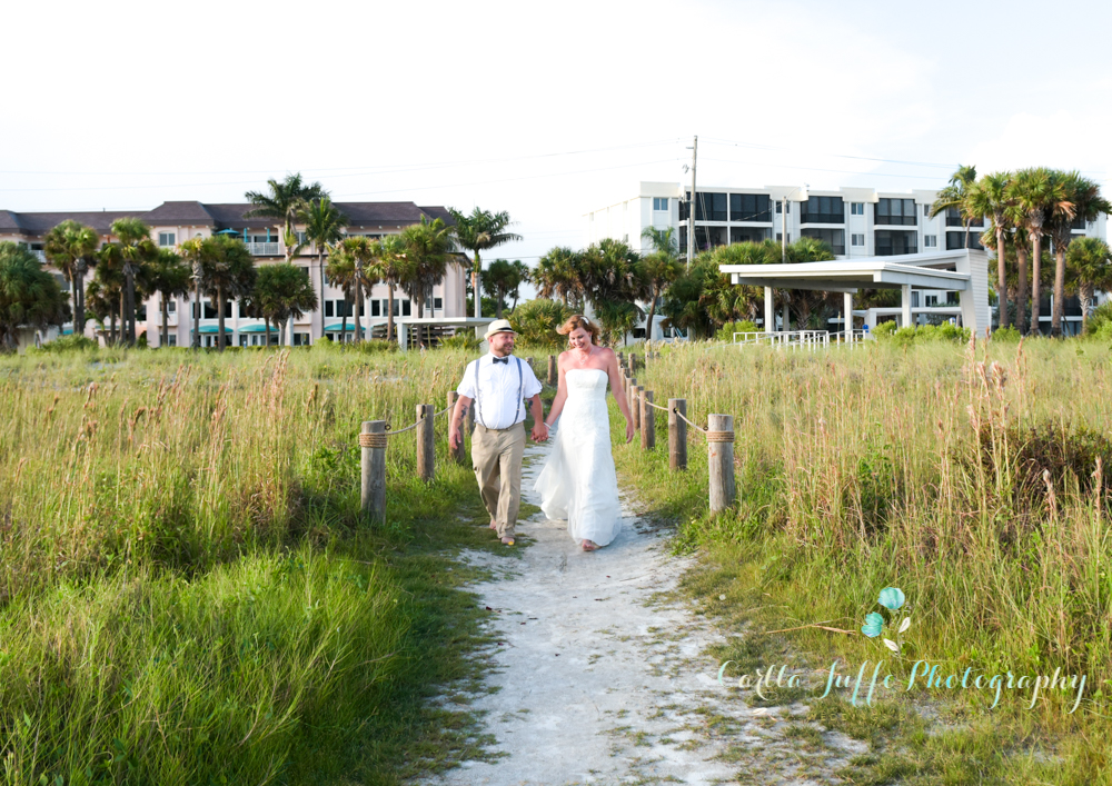 carlla juffo photography - Siesta Key photographer - wedding photographer -38 (12).jpg